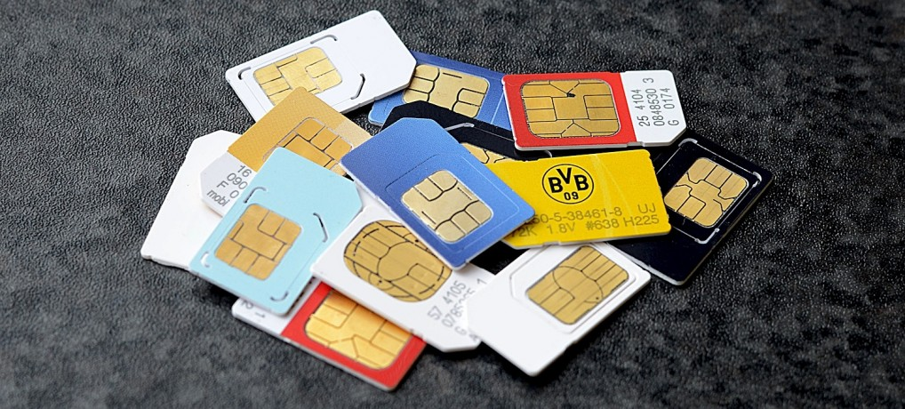The eSIM: Coming to a Mobile Near You?